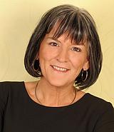 Irène Weber